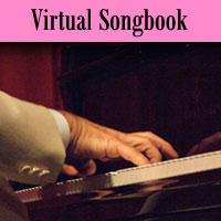 Virtual Songbook